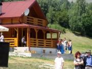 Сабор Шћекића 2012