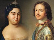 Руски владари за празнике