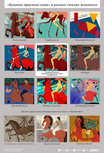 Likovna umetnost - Page 2 106272_vest_76690_7658