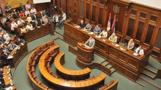 ЕКСКЛУЗИВНО: Дали је Скупштина дијаспоре и Срба у региону, захваљујући промени руководства, напокон почела да се бави оним због чега је и створена?